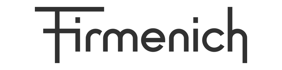 firmenich-logo-pacha
