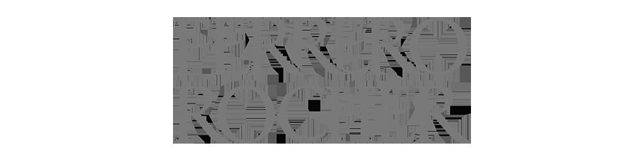 logo-ferrero-rocher-pacha