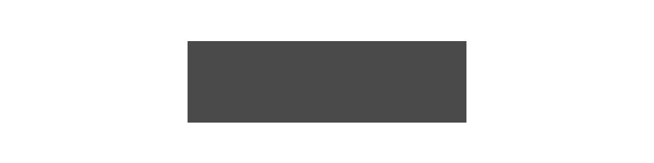 logo-ralc-pacha