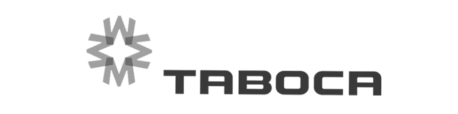 logo-taboca-pacha