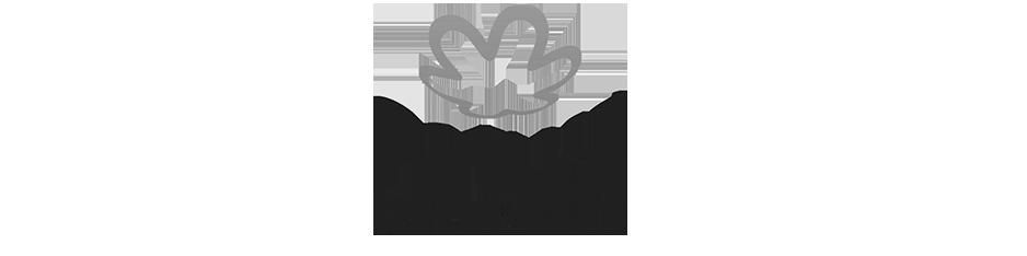 natura-logo-pacha