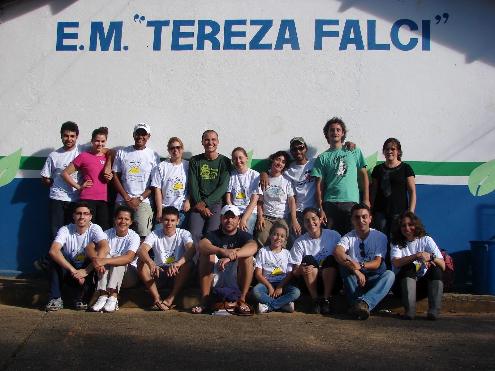 ONG presente para o futuro (1)