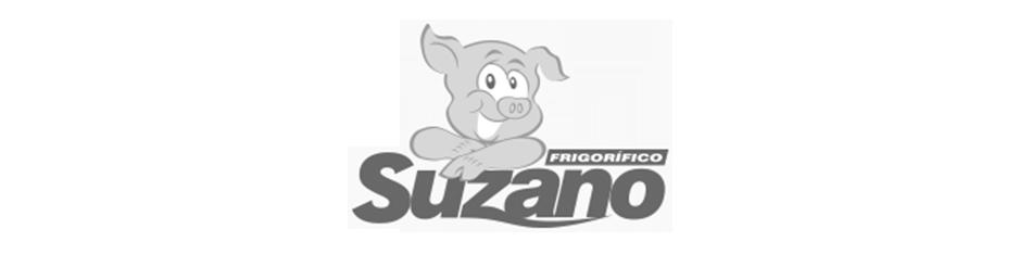 frigorifico suzano logo
