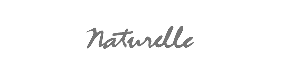 logo naturelle cliente pacha
