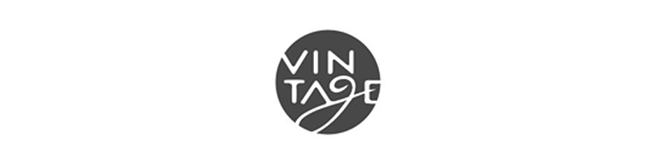 logo_vintage