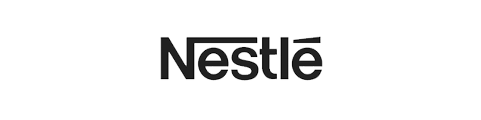 nestle logo - cliente pacha