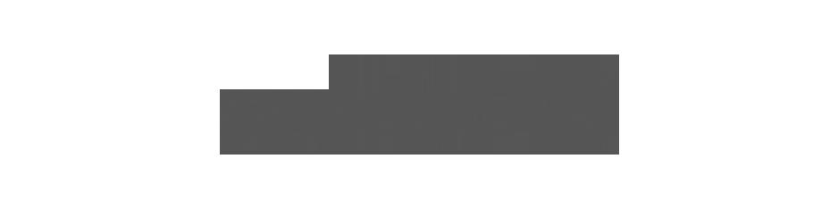 symrise logo - cliente pacha