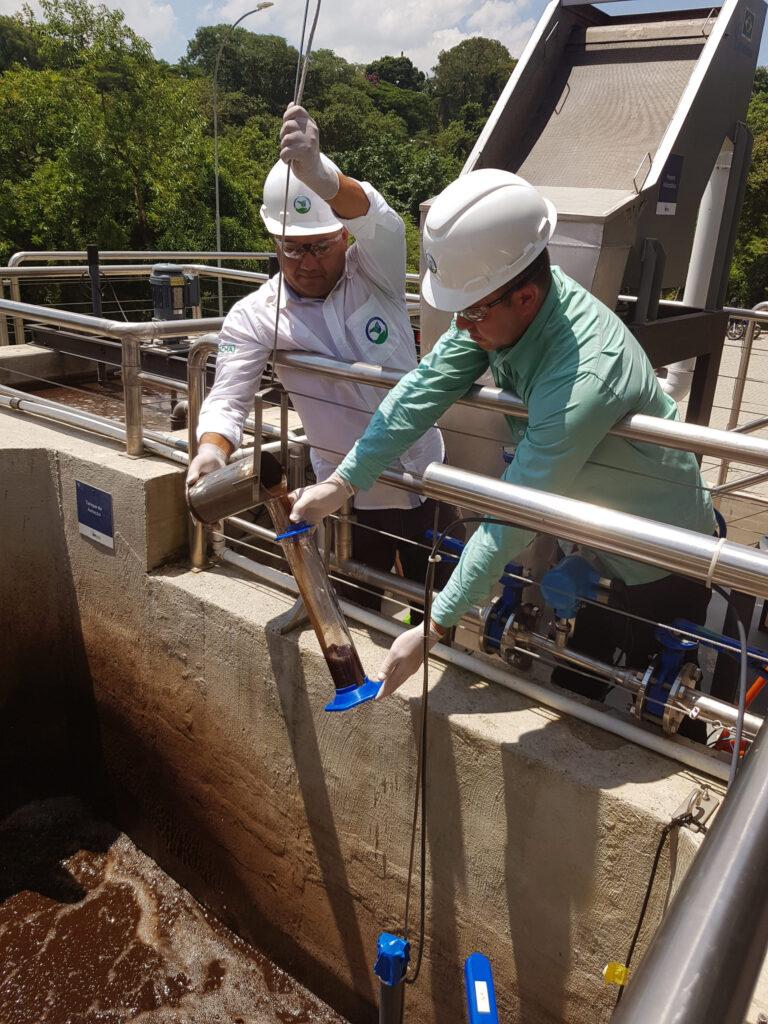 balanceamento-hidrico-de-agua-industrial