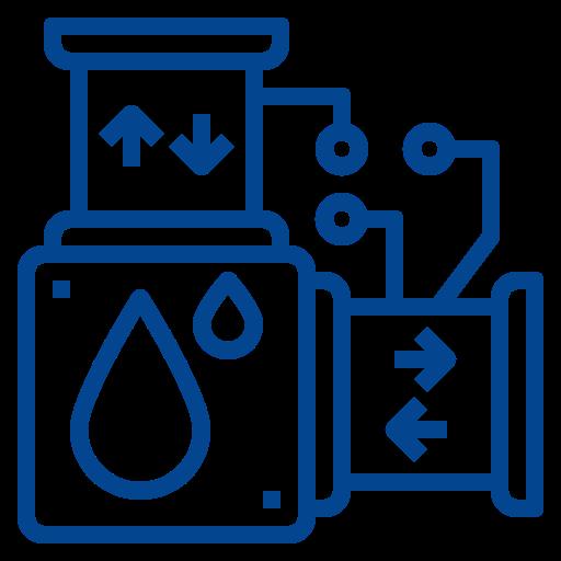 estacao-tratamento-agua-industrial