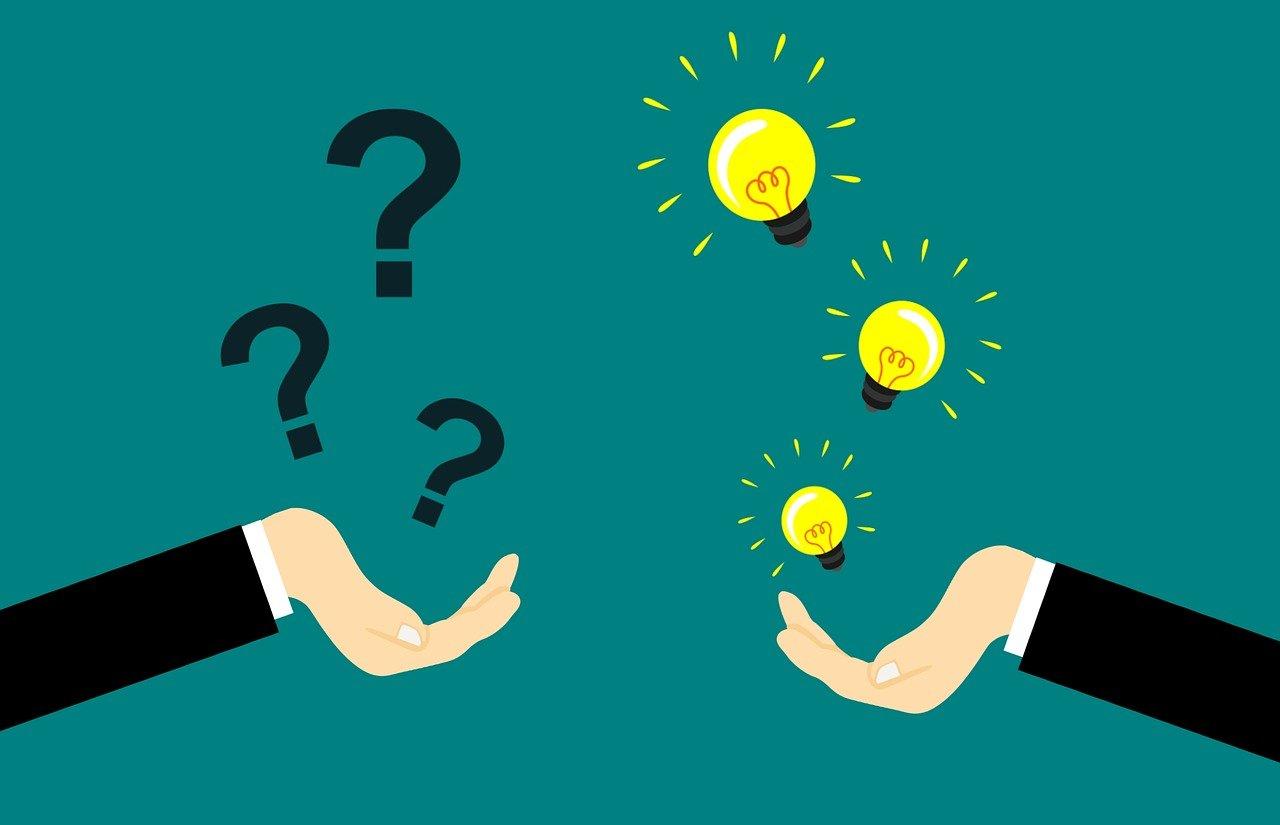 É possível aplicar a metodologia de T.P.M. em uma ETE – Estação de Tratamento de Efluente?