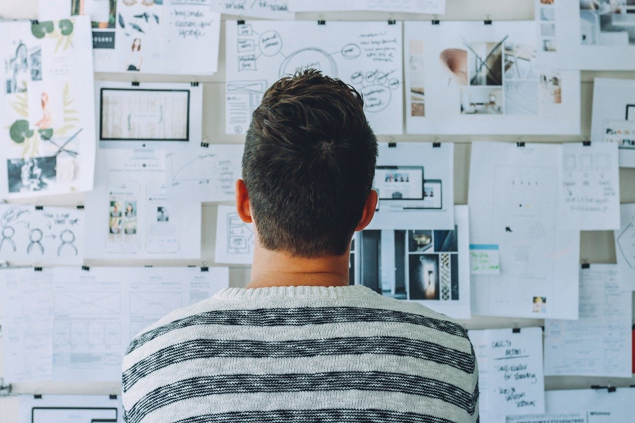 PMAE Industrial – Você tem e sabe quais são seus benefícios?